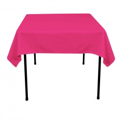 Polyester Tableclothes