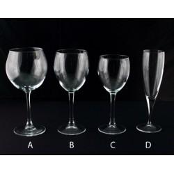 Premium Glassware