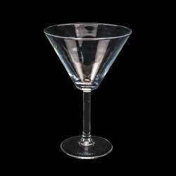 Martini 10 oz. Glassware