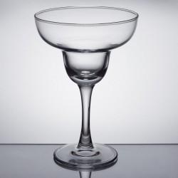 Margarita Glass 11 oz.