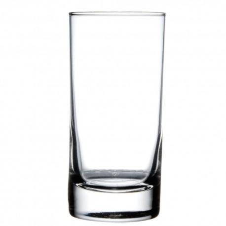 Highball Glassware 12 oz