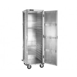Standard Warming Cabinet