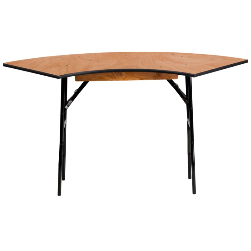 Serpentine Table For Sale Rental