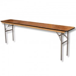 Schoolroom Table