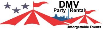 DMV Party Rentals